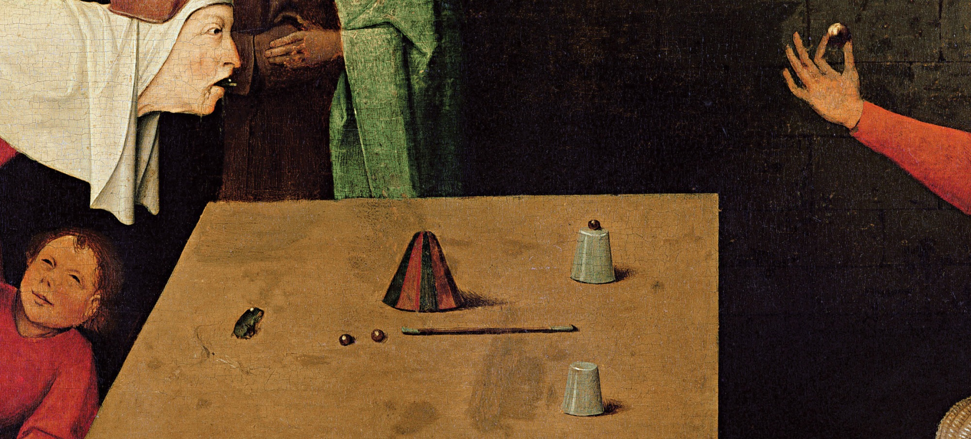 Hieronymus-Bosch_1475-1480_The-Conjurer detail