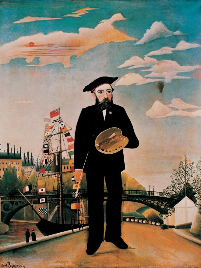 Henri-Rousseau_1890-1890_Myself-landscape-portrait