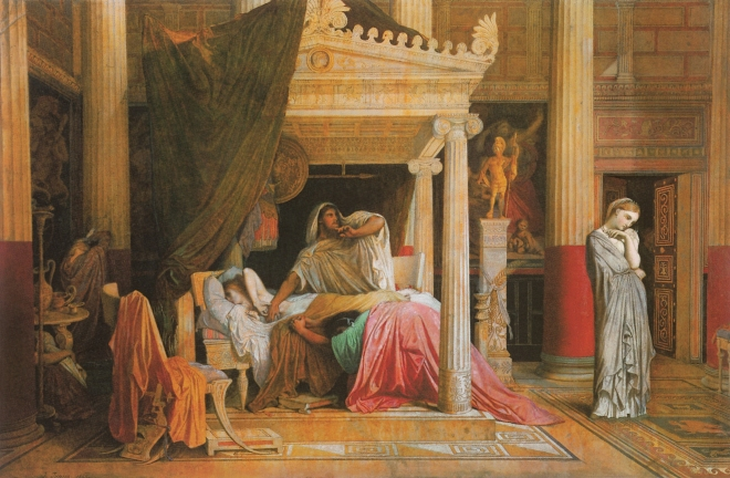 Ingres_1866-1866_Antiochus-and-Stratonice