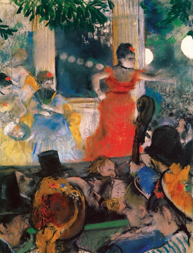 Edgar-Degas_1876-1876_Concert-in-the-Cafe-des-Ambassadeurs