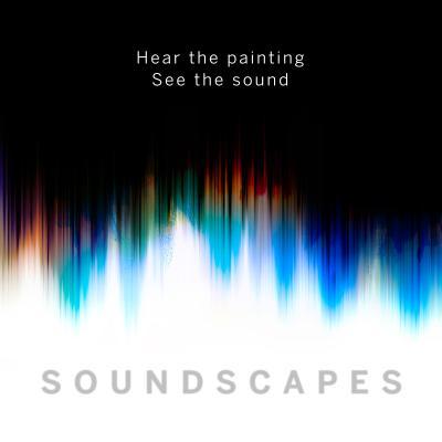 soundscapes-ticket