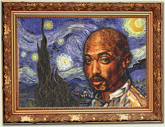 2pacvangogh