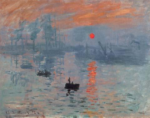 impressionism 2