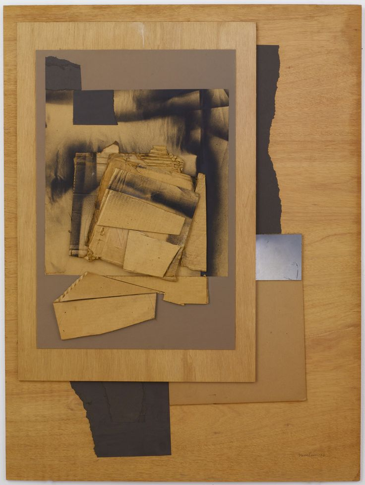 44227e930b95851ca9b2a8b1024e97c9--louise-nevelson-collages